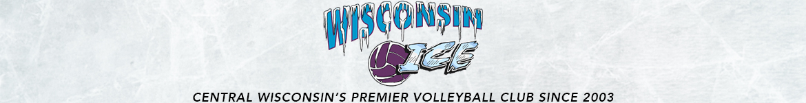 Wisconsin Ice Volleyball Club